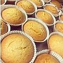 Torta De Cebu 1 dozen
