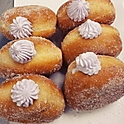 Donuts 1 Dozen