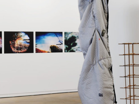 Fiac: les choix de Mathieu Cénac, développement de l'art contemporain, Manufacture de Sèvres