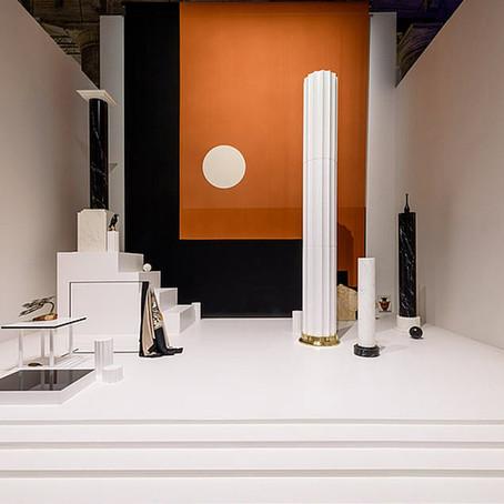 Biennale de Venise, le monde en œuvres