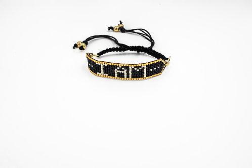 """""""I AM"""" Bracelet"""