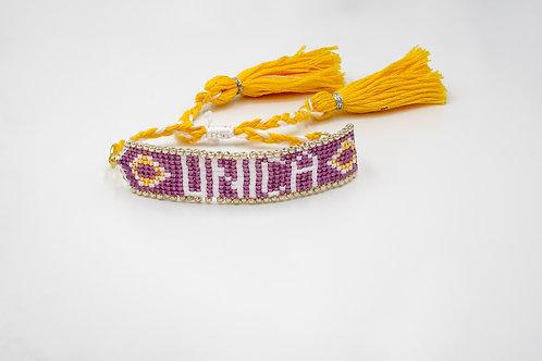 """""""UNICA"""" Bracelet"""