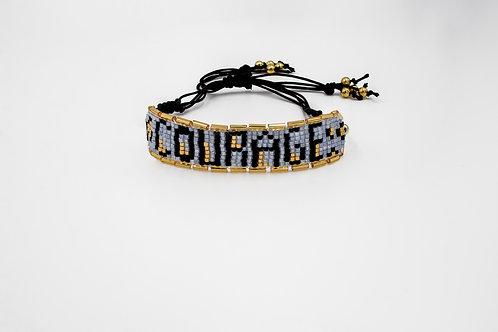 """COURAGE"" Bracelet"