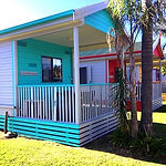 Verandah Cabin Exterior_edited.jpg