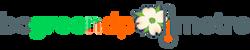 bcgreendp_logo_small