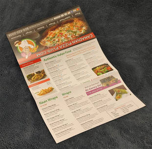 menu_front.jpeg