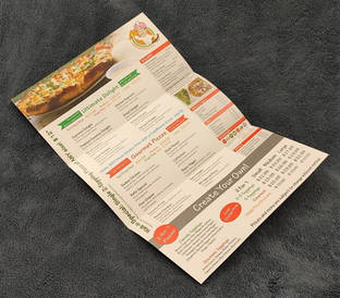 menu_back.jpeg