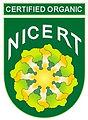 nicert-logo.jpg