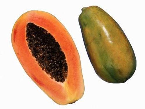 RedLady Papaya