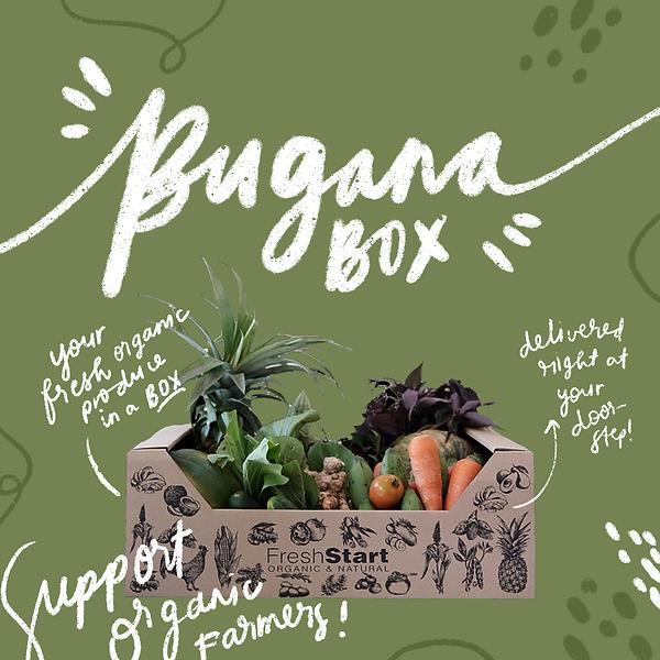 Bugana Box.png