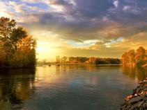 Radio 4 dumping toxic smugness into nation's rivers