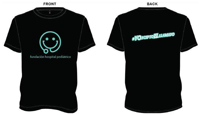 #yoaceptoelllamado_T-Shirts copy 5.jpg