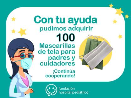 Fundación_20-04-09_Post_Fundación_Ma