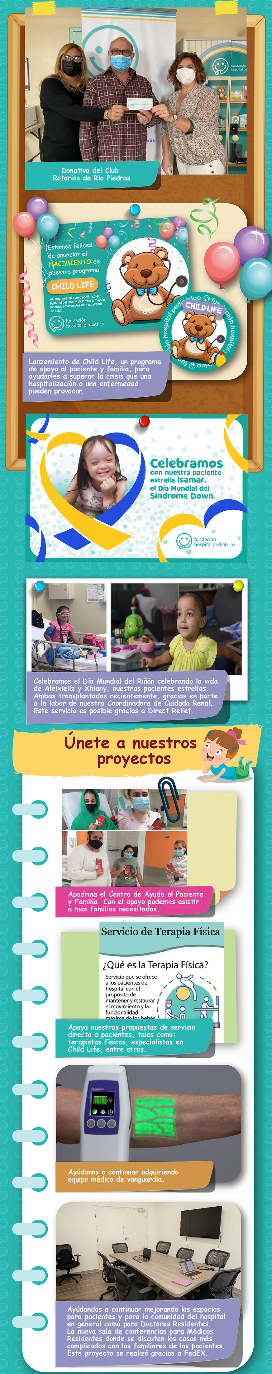 Fundación 21-03-25 News Letter-03.jpg