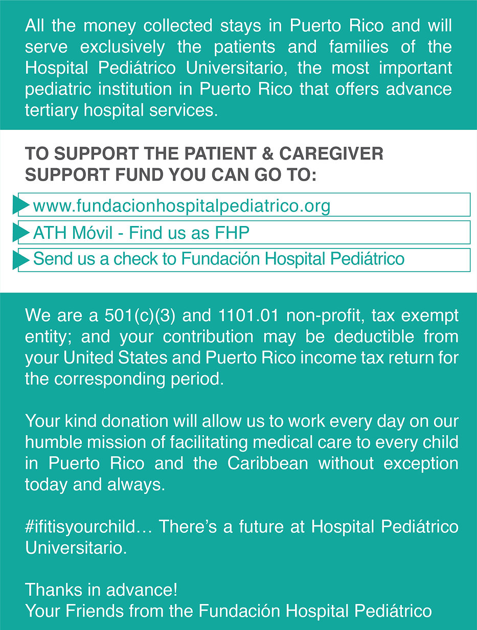Fundación_20-09-22_Newsletter_Armario_