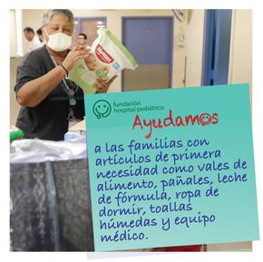 Post Ayudamos.jpg