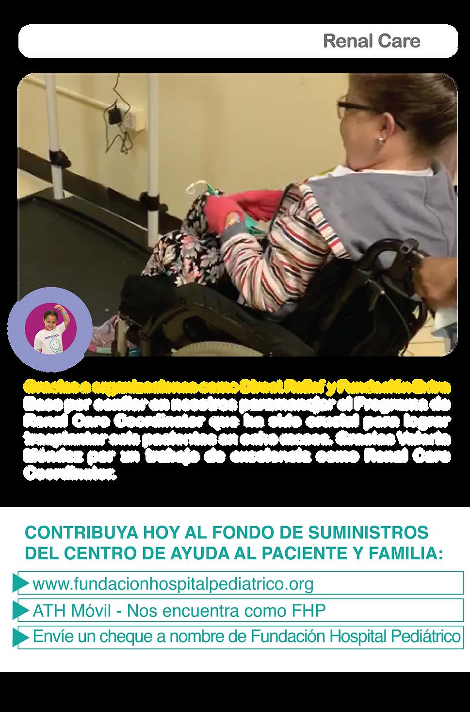 Fundación 21-09-12 Fondo Ayuda al Paciente_Text 2 copy 3.png