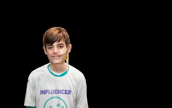 Niño 2.png