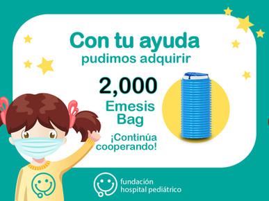 Fundación_20-04-09_Post_Fundación_Po