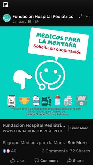 Equipo__Médico_de_La_montaña.jpg