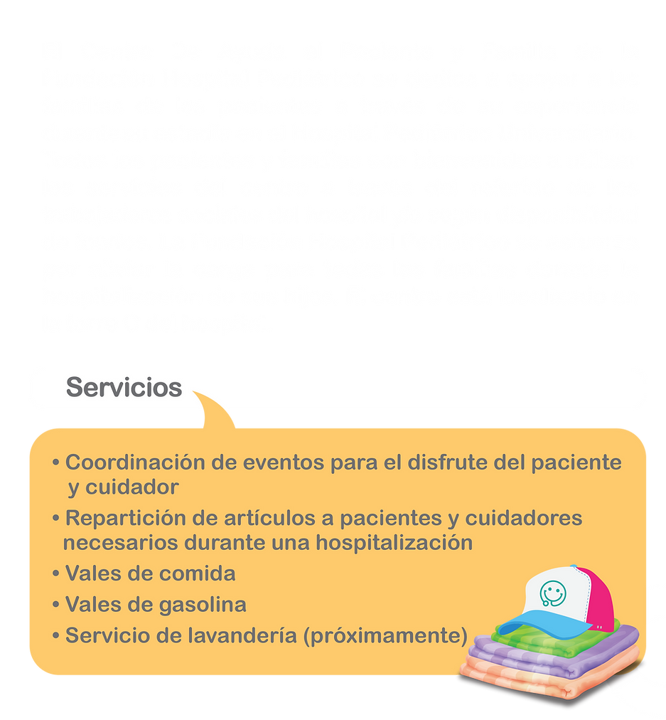 Fundación 21-09-12 Fondo Ayuda al Paciente_Text 1 copy.png