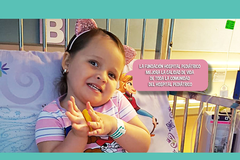 fundación 21-07-27 Rev Pag Web-01.jpg