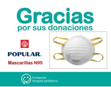 Banco Popular post.JPG