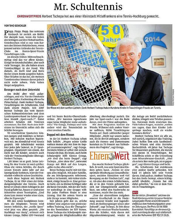 Mister Schultennis WT 05.05.21.jpg
