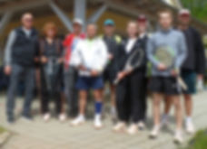 Teilnehmer Turnier z. Saisonstart.jpg