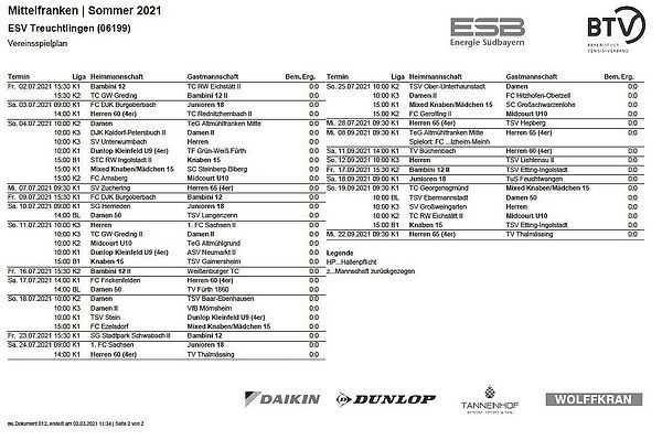 Vereinsspielplan-2.jpg
