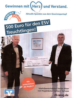 Spende Spardabank 2020.jpg