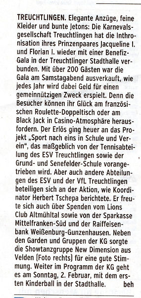 Benefiz Gala-Zeitungsbericht 20-01-20.jp