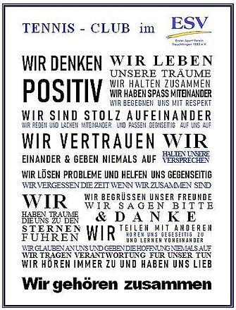 Wir denken positiv.jpg