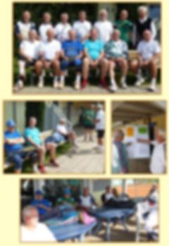 Seniorenturnier der Herren 65_edited.jpg