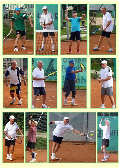 Seniorenturnier der Herren 65-1.jpg
