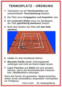 Tennisplatz-Ordnung.jpg