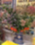 Blumenvase.jpg
