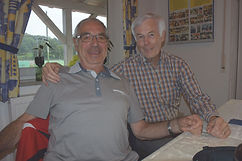 Gerd+Jürgen.jpg