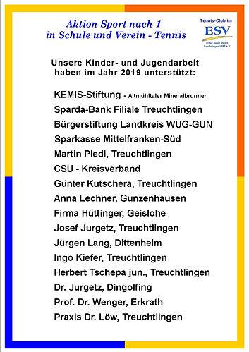 Sponsoren und Spender 2019-neu.jpg