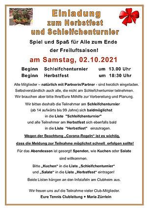 Herbstfest und Schleifchenturnier 2021.jpg