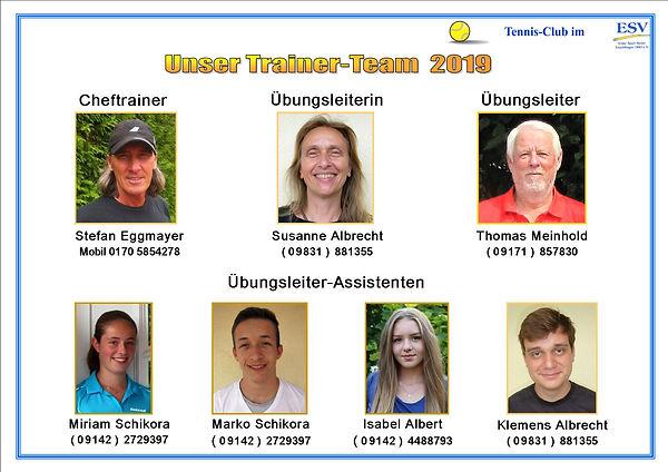 Trainerteam 2019-quer-aktuell.jpg