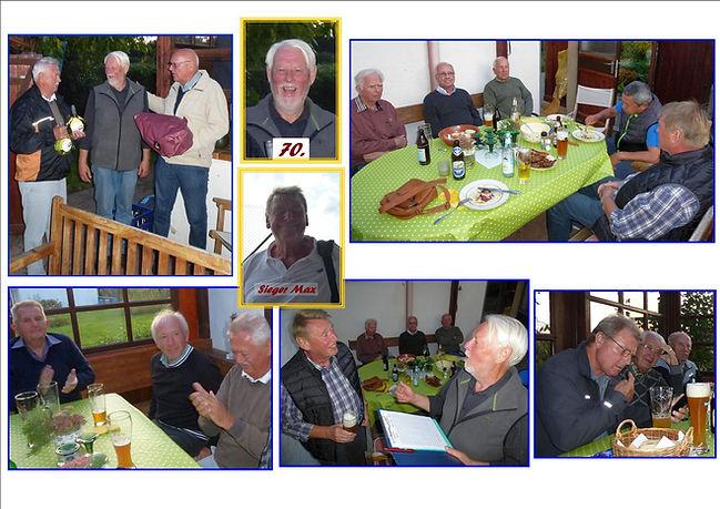 Seniorenturnier der Herren 65-2.jpg