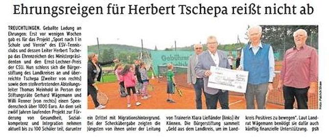 Bericht_TK_14.08.19_Spende_Bürgerstiftu