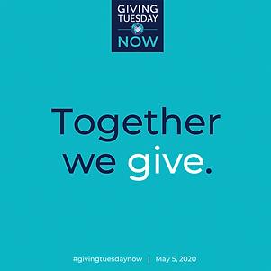 #GivingTuesdayNow GIF (1).png