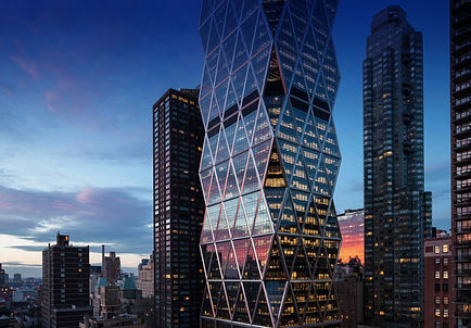 HearstTowerSunset-Gradient (1).jpg
