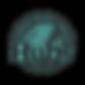HubsLogo_PRF_site.png