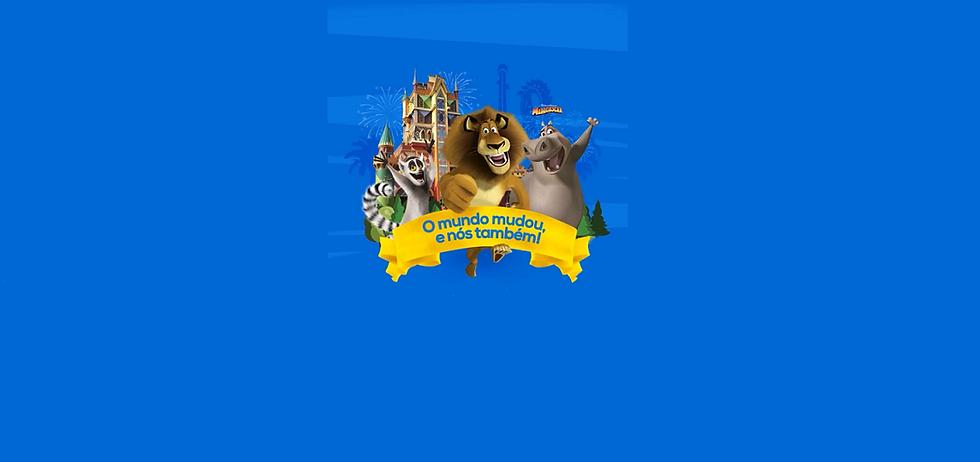 bcw banner sem logo centralizad.png