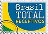 BRASIL TOTAL NOVA.jpg