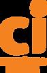 CI logo_png.png