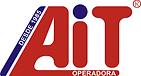 AIT_Corel..png